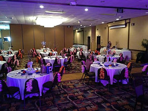 banquet-set-up-for-our.jpg