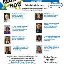 Schedule Winter Classes 2021.jpeg