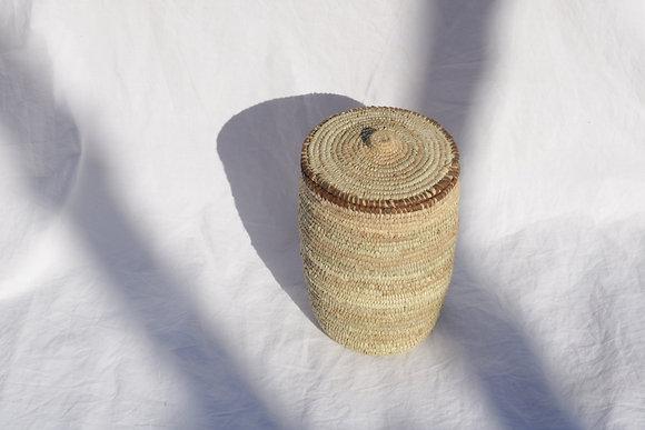 Shalateen basket No.5