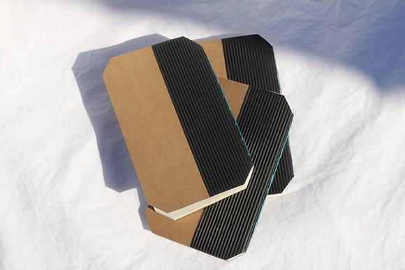 Notebook No.2