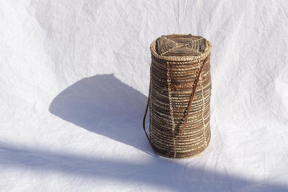 Shalateen basket No.6