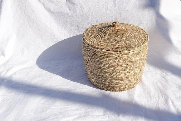 Shalateen basket No.2