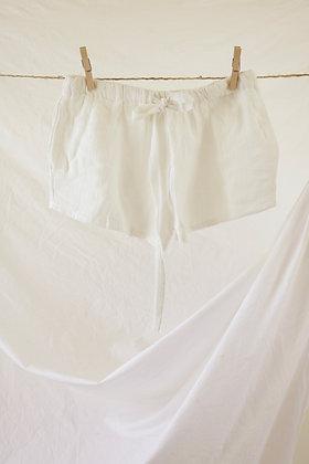 Tetra shorts