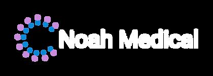 noah_light_rgb.png