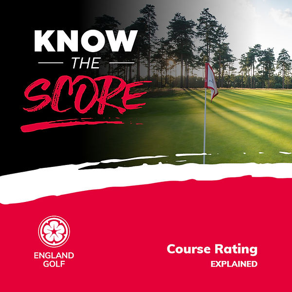 Course Rating (Social Graphics_Instagram