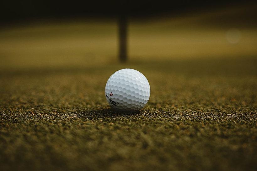 golfphoto3.jpg