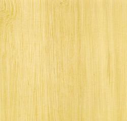light wood, 725-I6579M-B sq crop