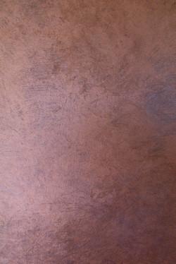 Copper Patina copy