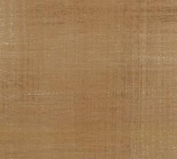 adj brown & pearl hopsack 338-N7098N-B