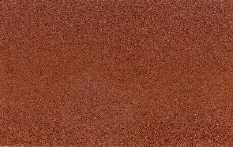 Sienna Parchment