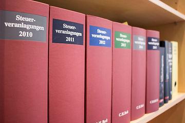 Bücher Hösterey Kenntnisse