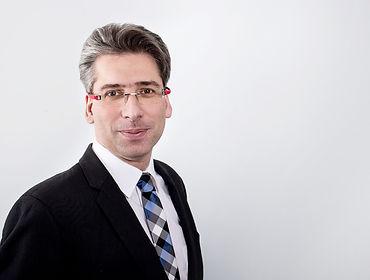 Michael Hösterey Steuerberater Hagen