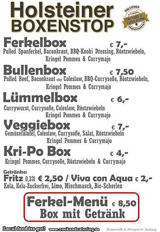 Holsteiner_Speisekarte Lunch-Boxenstop.j