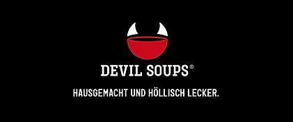 DevilSoups.png