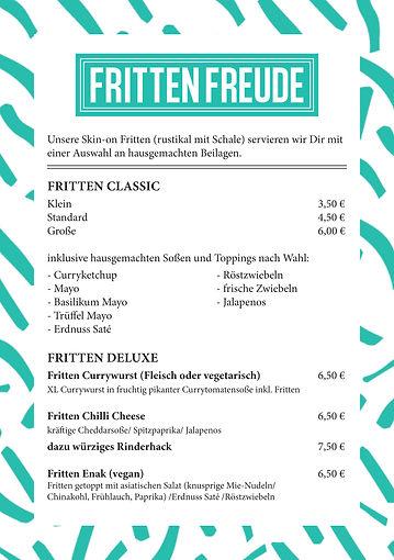 FrittenFreude Speisekarte Foodtruck2.jpg