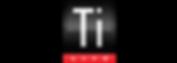 tilite_logo.png