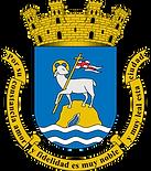 902px-Escudo_de_San_Juan_de_Puerto_Rico.