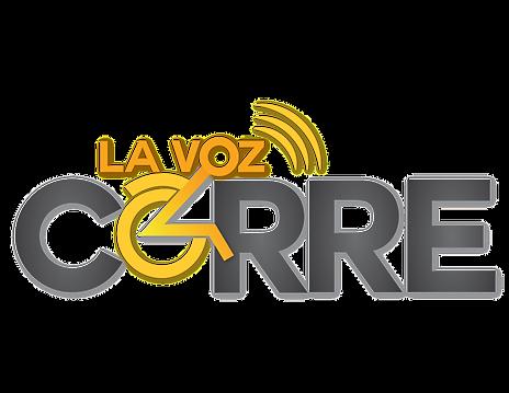 La Voz Corre - Logo 2.png