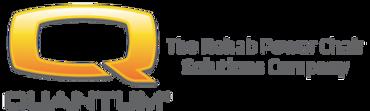 Quantum-logo.png.png