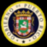 SELLO-GOBIERNO-DE-PUERTO-RICO-01-1024x10