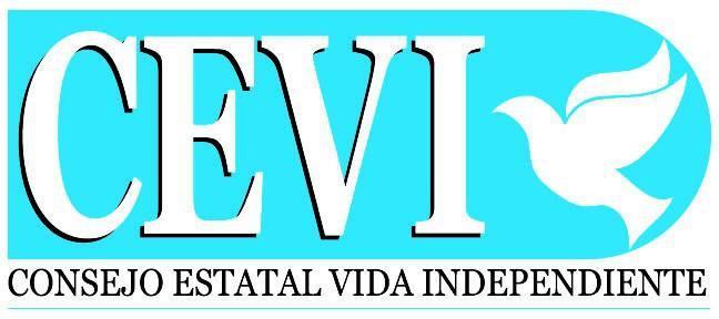 Logo CEVI.jpg