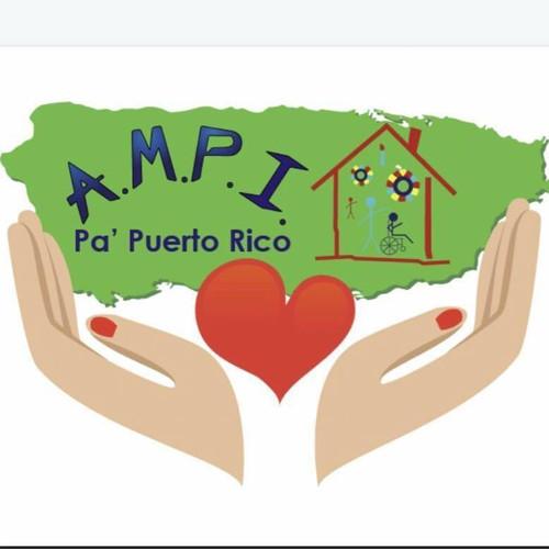 A.M.P.I.- PR.jpg