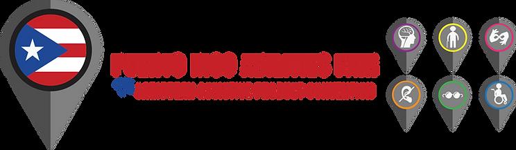logo-PUERTORICOABILITIESFAIR-png.png