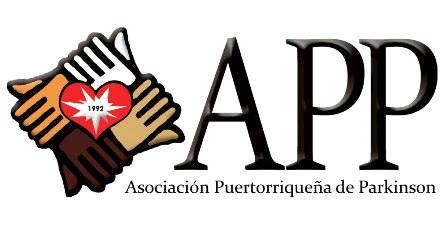 Asociación_Puertorriqueña_de_Parkinson.j