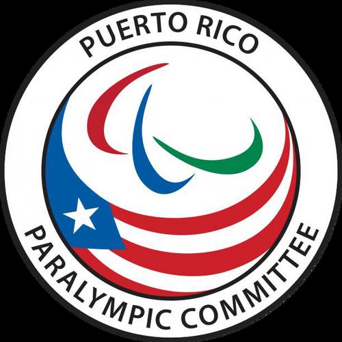 logo paralimpico.png