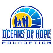 oceans of hopes foundation.png