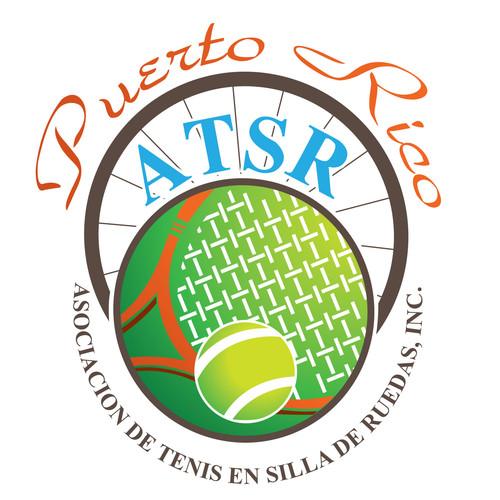 ATSR_LOGO_FP (2).jpg