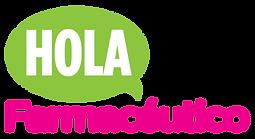 Hola Farmaceutico Logo-01.png