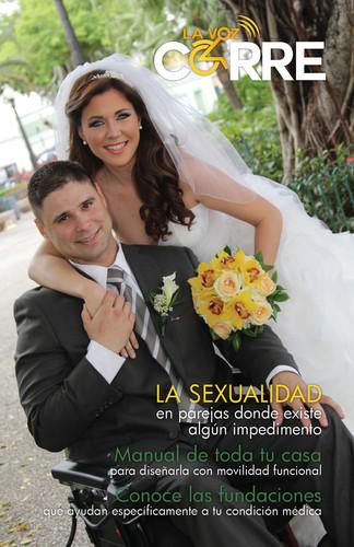 La Voz Corre Ed1_1.jpg
