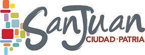 City of San Juan Logo Updated.jpg