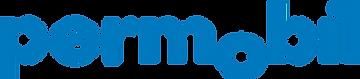 2012 Logo permobil.png
