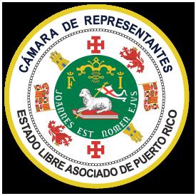 escudo-camara de rep.png
