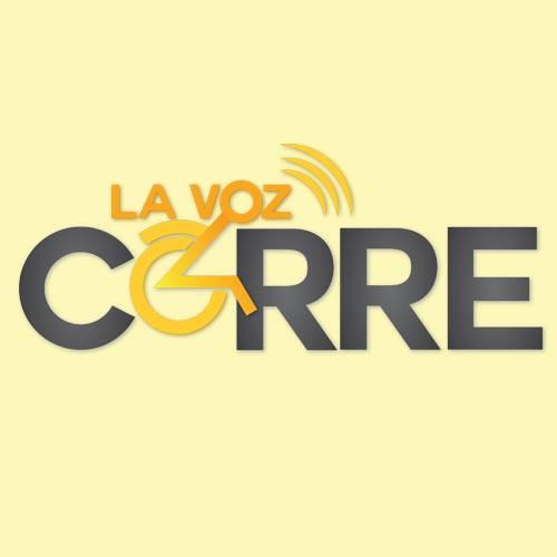 LA VOZ CORRE.jpg