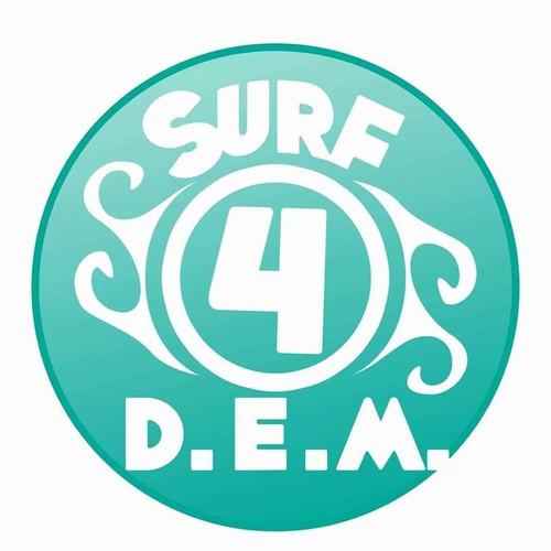 surf4dem.jpg