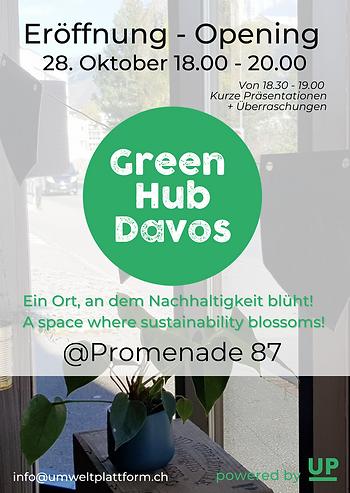 GreenHubDavos_Eroffnung_Opening.png