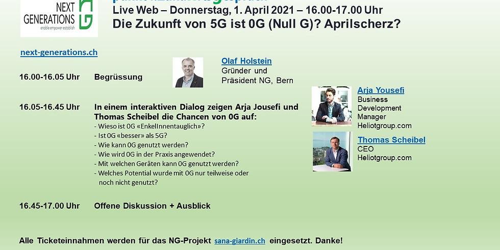 Punkt4.Zukunftsgespräch - Live Web  - Do 1.4.21 - 16.00-17.00 Uhr (3)