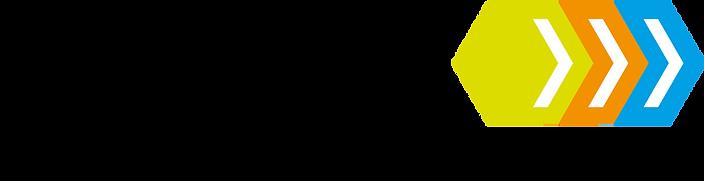 SHIFT_Logo_rgb.png