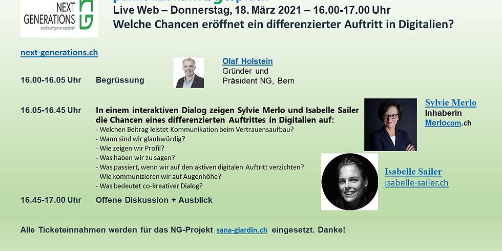 Punkt4.Zukunftsgespräch - Live Web  - Do 18.3.21 - 16.00-17.00 Uhr (2)