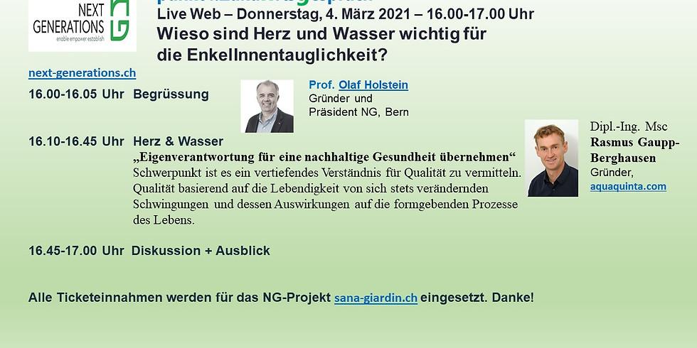 Punkt4.Zukunftsgespräch - Live Web  - Do 4.3.21 - 16.00-17.00 Uhr (1)