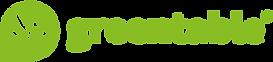 greentable-logo.png