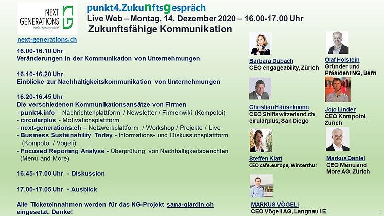 Live_Web_4_Zukunft_Kom_NextGenerations_2