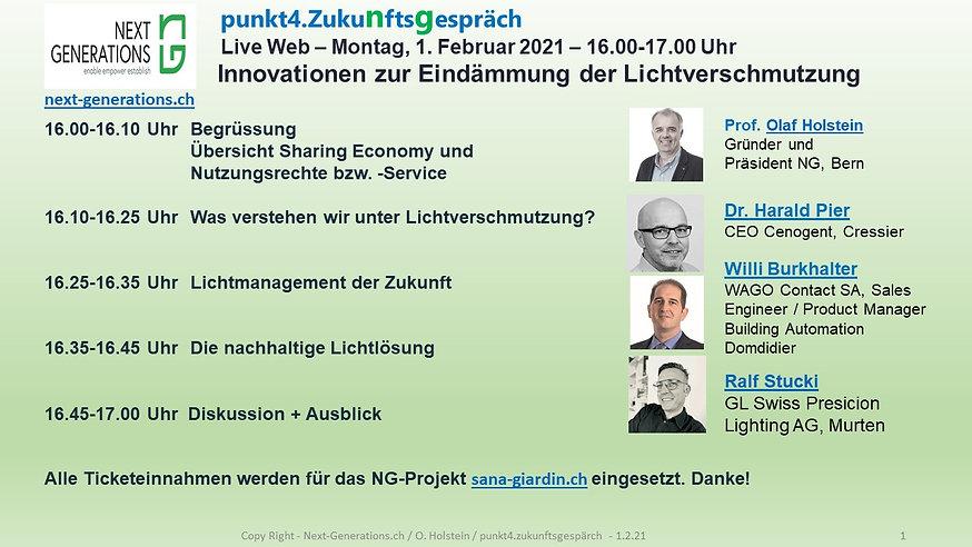 Teaser Live Web Lichtverschmutzung_Gross