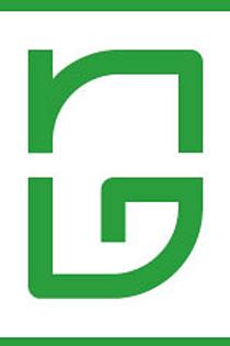 Stamm-Mitgliedschaft für Unternehmungen