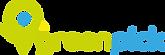 Logo GreenPick.png