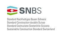 Logo_NNBS.jpg