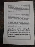 Grande Loja Antigos Livres Aceites Maçons Portugal